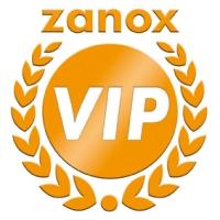 vip_logo_small