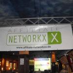 networkxx
