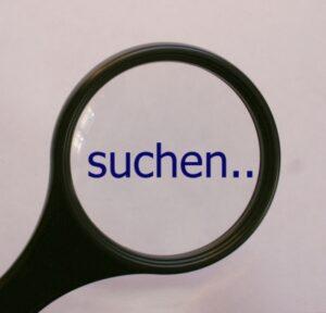suchen_2