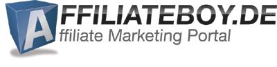 affiliateboy-logo
