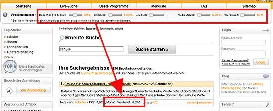 screen_verdienometer