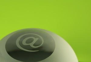 email-bilg