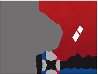 tactixx_logo_332x252