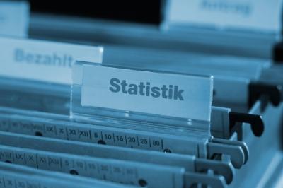 Affiliates haben Probleme mit CSV-Produktdaten