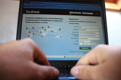 Wie ein Facebook-Affiliate 40.000 Sales generiert hat