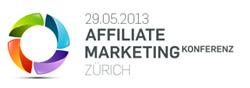 schweizer-affiliate-konfere