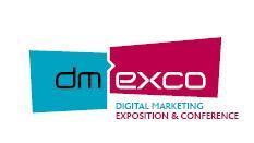 dmexco @ Koelnmesse GmbH | Köln | Nordrhein-Westfalen | Deutschland