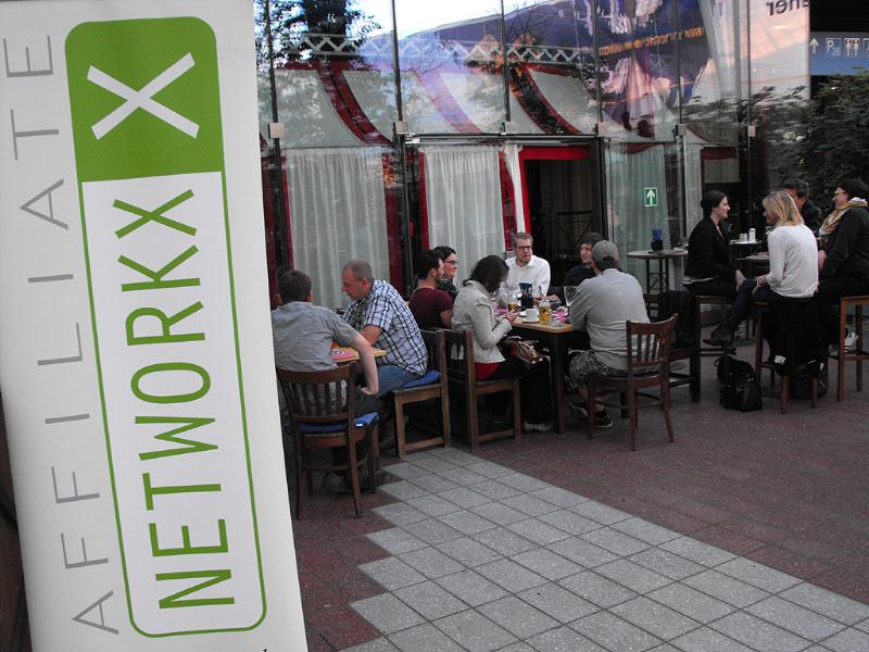 networkxx-summer-1