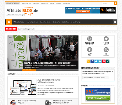 screenshot-affiliateblog