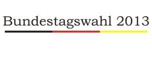 644038_web_R_K_by_Uwe Schlick_pixelio.de
