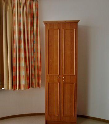 Das Möbelunternehmen Home24 Weiter Seine Geschäftsfelder Aus