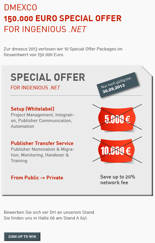 special-offer-grafik_final