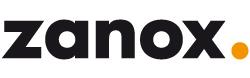 zanox-logo1