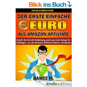 ebook-amazon