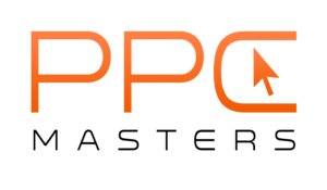 PPC Masters @ Spreegalerie Alexanderplatz | Berlin | Berlin | Deutschland