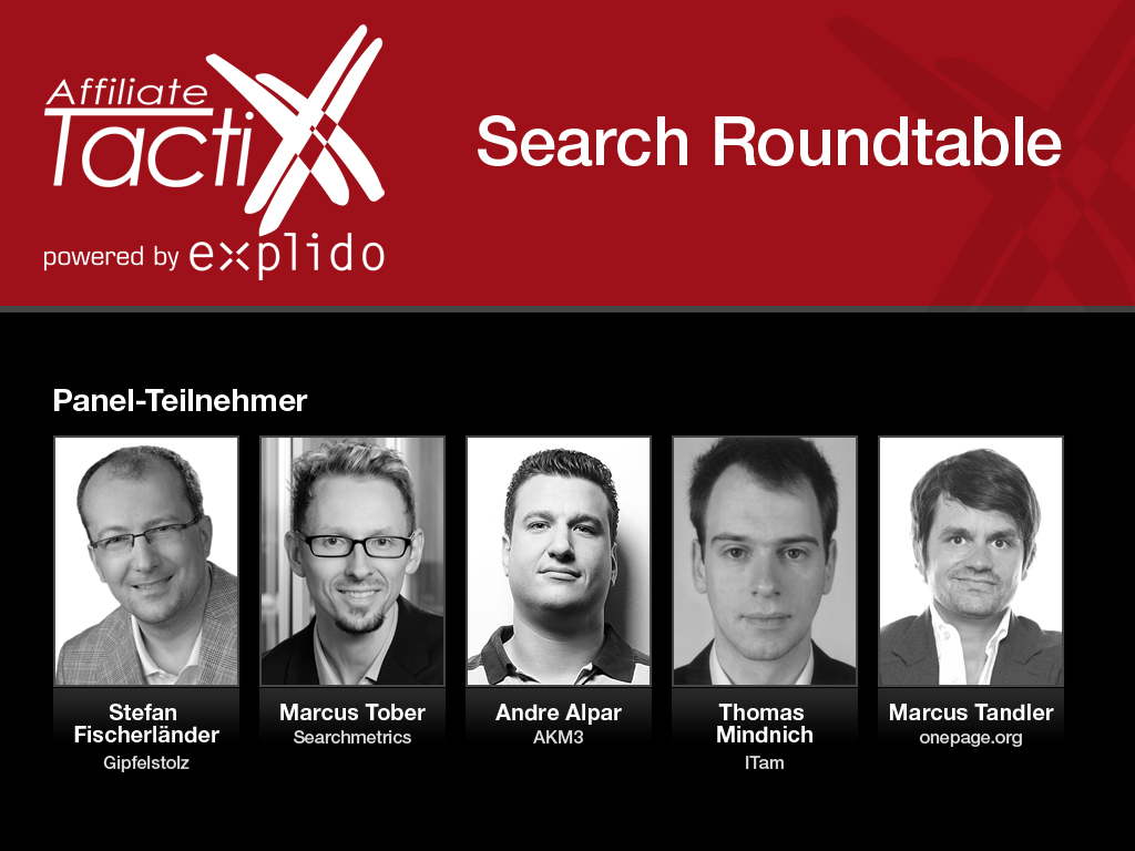 search-roundtable