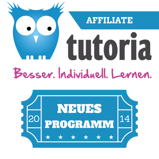 tutoria-logo