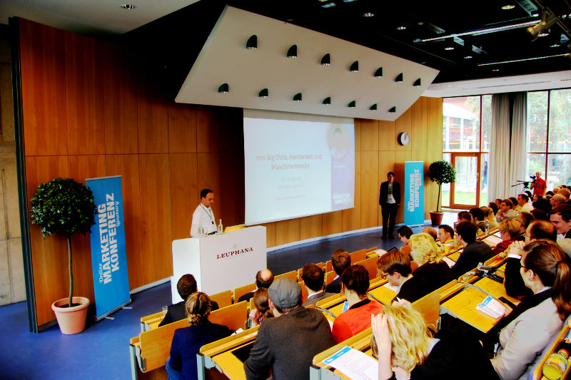 online-marketing-konferenz2