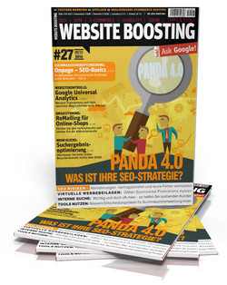 website-boosting