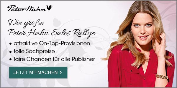 140922_Herbst-Sale-Rallye_600x300px