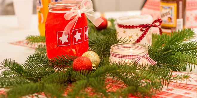 10 heisse Tipps für das Affiliate-Weihnachtsgeschäft