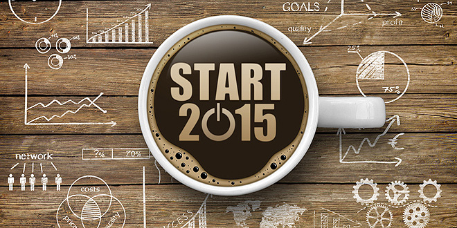 Jahresrückblick und Affiliate-Trends 2015