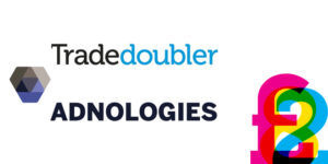 tradedoubler_adnologies