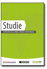 agb-studie