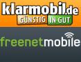 klarmobil_logo