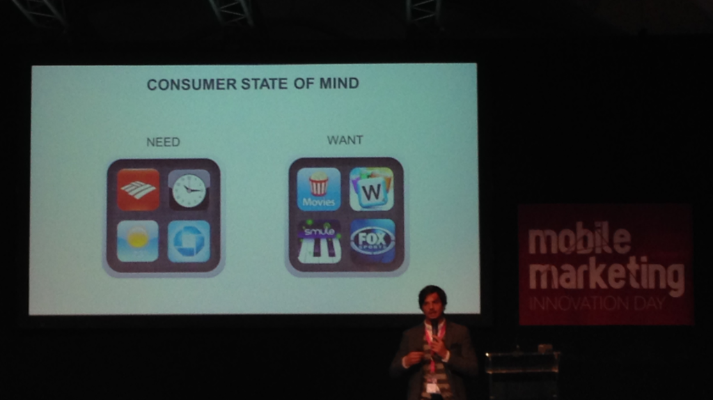 Consumer_State_of