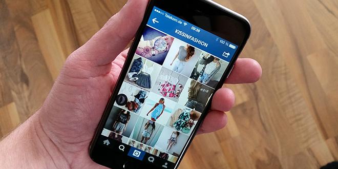 wie kann man mit instagram geld verdienen