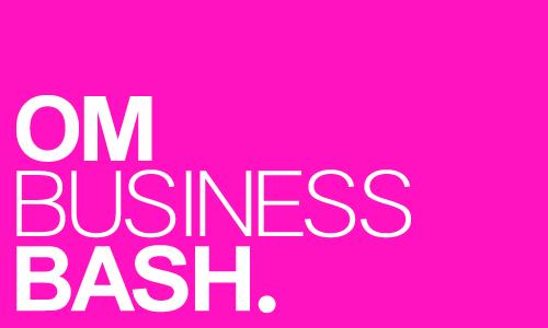 ombash_logo