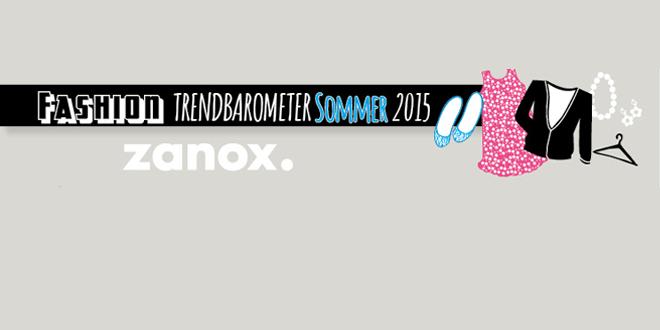 zanox_fashion_barometer