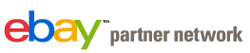 ebay Partnernetwork