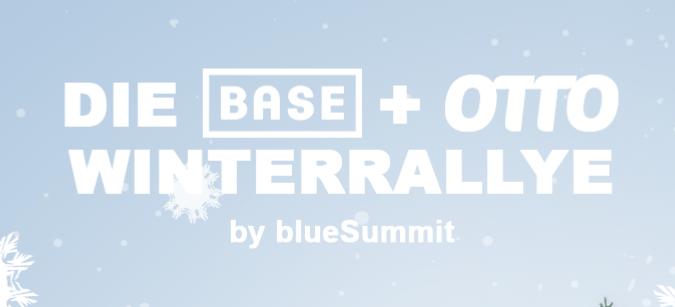 base_otto_winterrallye