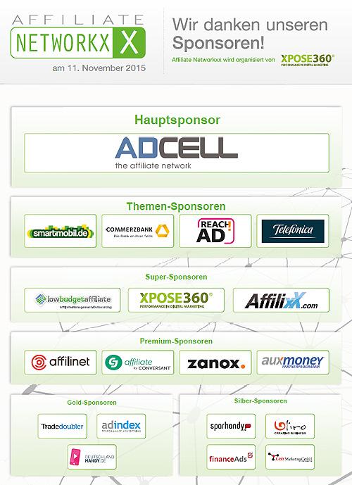 sponsoren-networkxx