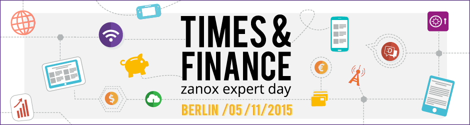 zanox-expertday-times-finance-header-940px