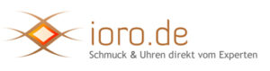ioro Logo