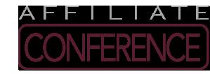 Affiliate Conference @ municon Tagungszentrum | München | Bayern | Deutschland