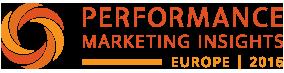 Performance Marketing Insights Europe @ Amsterdam | Nordholland | Niederlande