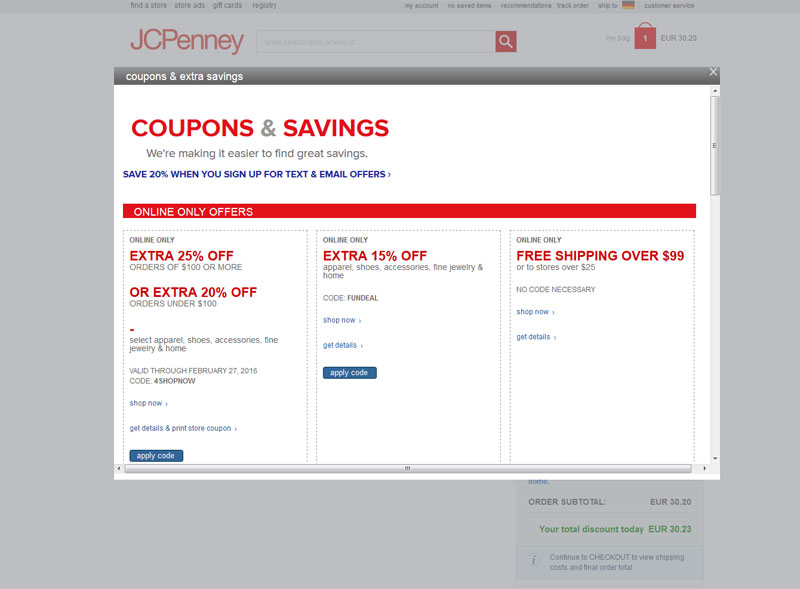 jcpenney2