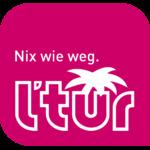 Logo LTUR