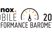 zanox Mobile Performance Barometer 2016