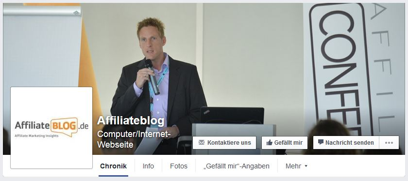 affiliateblog_facebook_screenshot
