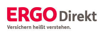 ERGO-Direkt-Claim_RGB