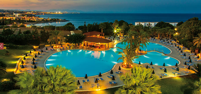 hotel-rhodos
