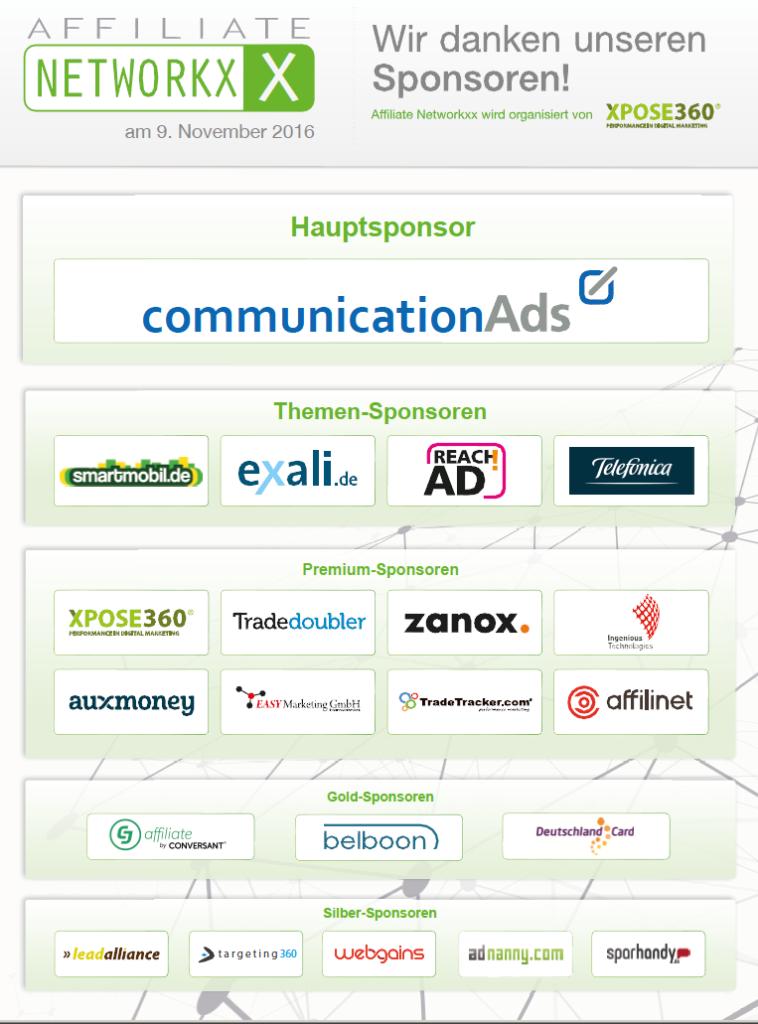 sponsoren-grafik