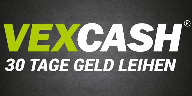 Mikrokredite in Rekordzeit – Geld verdienen mit dem Partnerprogramm von Vexcash