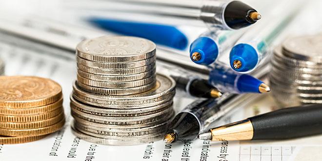 Jeder sechste Euro wird durch Affiliate Marketing umgesetzt | Eine Erhebung des BVDW