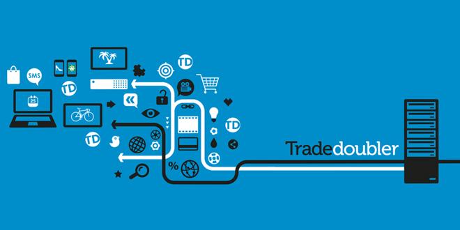 Update der Incentive-Lösung TD Reward von Tradedoubler